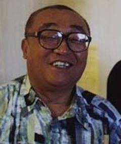 Photo of Noriaki Yuasa