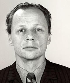 Photo of Maunu Kurkvaara