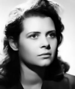 Lianella Carell adlı kişinin fotoğrafı