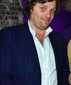 Photo of Nicolas Lhermitte