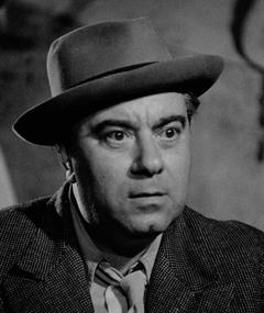 Gino Saltamerenda adlı kişinin fotoğrafı