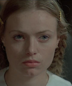 Photo of Olga Andreis
