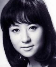 Photo of Reiko Kasahara