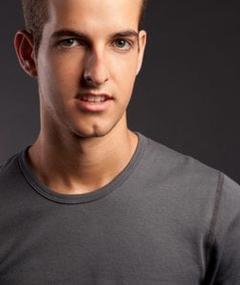 Photo of Matt Drake