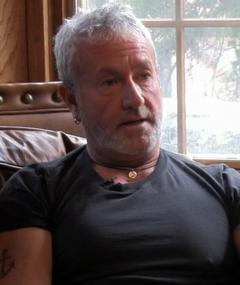Photo of Charlie Adler