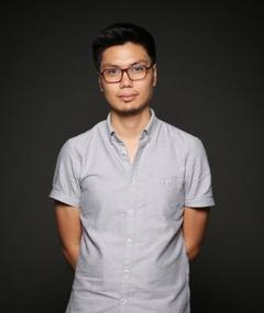 Photo of Pong Ignacio