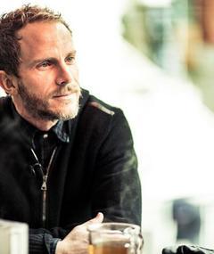 Photo of Brandt Andersen