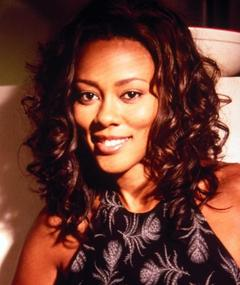 Photo of Lela Rochon