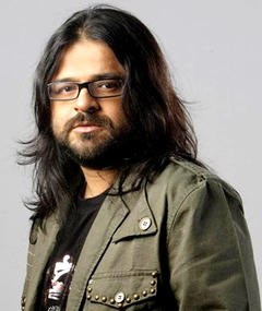 Photo of Pritam (Chakraborty)