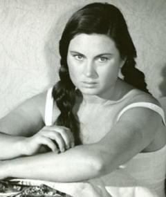 Photo of Florina Cercel