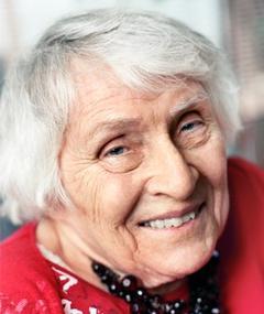 Photo of Anne Golon