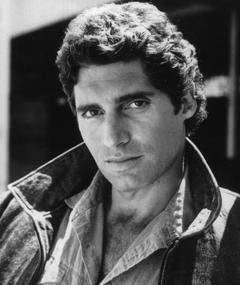 Photo of Michael Nouri