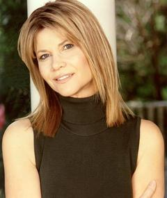 Photo of Markie Post