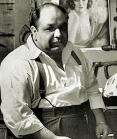 Photo of Richard S. Castellano