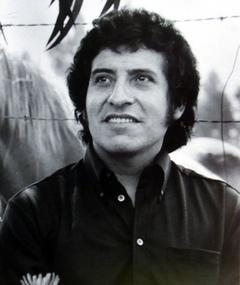 Photo of Victor Jara