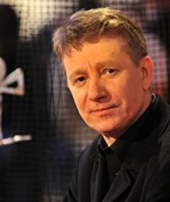 Photo of Marek Zydowicz