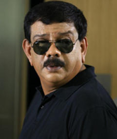 Photo of Priyadarshan
