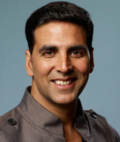 Photo of Akshay Kumar