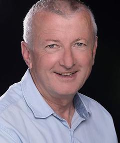 Photo of Vinko Kraljevic