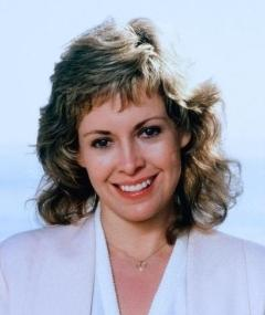 Foto van Catherine Hicks