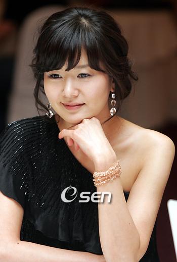 park shi hoo kim so yeon dating
