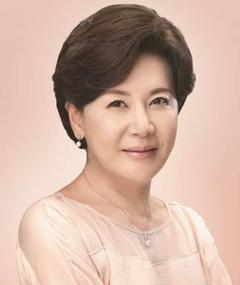 Photo of Park Jung-su