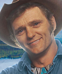 Photo of Jerry Reed