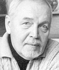 Photo of Leonid Nechayev