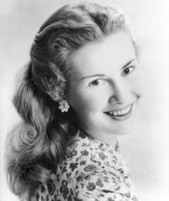 Photo of Dinah Sheridan