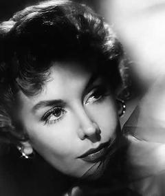 Photo of Kay Kendall