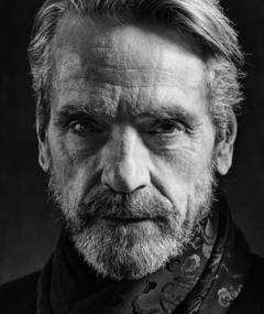 Photo of Jeremy Irons