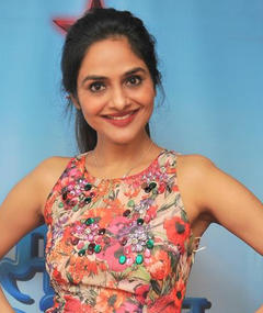 Photo of Madhoo