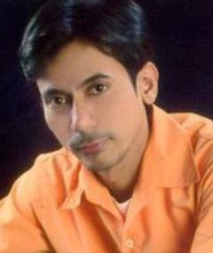Photo of Paul Singh Cudail