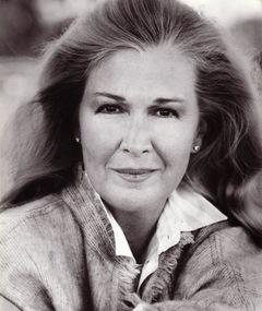 Photo de Diane Ladd