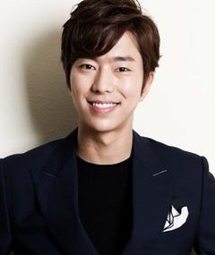 Photo of Yoon Hyun-Min