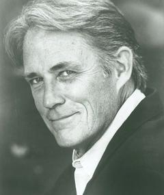 Photo of John Bennett Perry