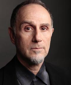 Photo of John Kassir