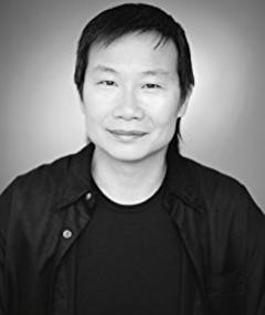 Photo of Gary Chang