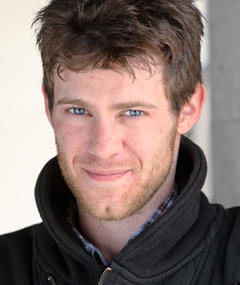 Photo of Bug Hall