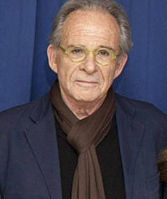 Photo of Ron Rifkin