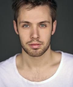 Photo of Matthew Fahey