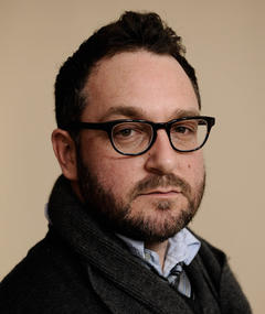 Photo of Colin Trevorrow