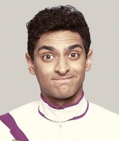 Photo of Karan Soni