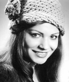Photo of Meral Zeren