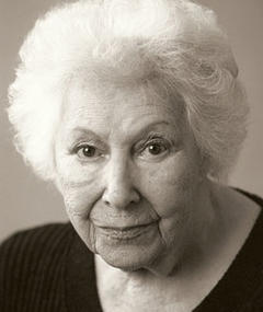 Photo of Hazel Douglas