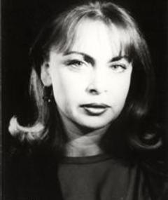 Photo of Dana Dembinski