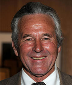 Photo of Timothy Bottoms