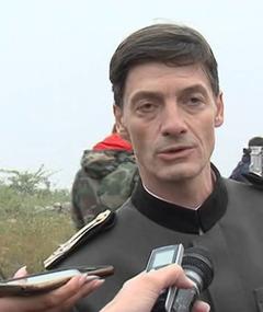 Photo of Goran Susljik