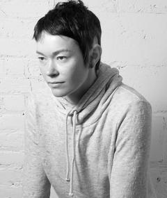 Photo of Jiz Lee