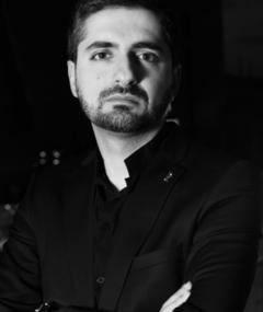 Photo of Umut Dağ